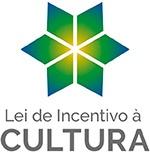logo da lei de incentivo à cultura